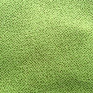 Embossed Velvet Sofa Fabric Furniture Fabric (dragon) pictures & photos