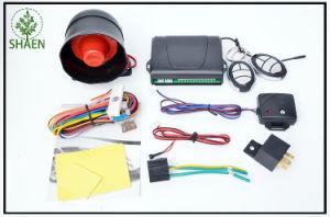 LCD Display Car Parking Sensor pictures & photos
