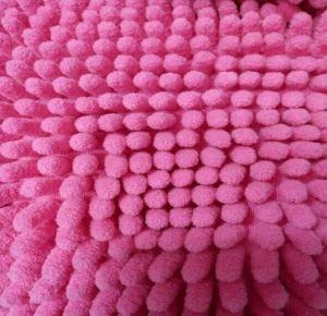 Microfiber Chenille Textile pictures & photos