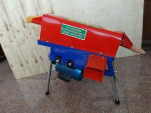 Maize Sheller pictures & photos