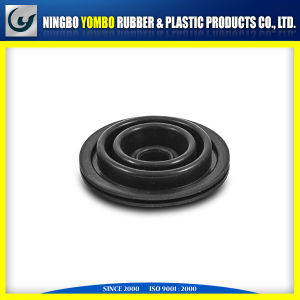 Favorites Compare Custom Molded Silicone Rubber Products pictures & photos