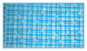 Hot Sale Buy PE Printed Film for Diapers (LD-P04) pictures & photos