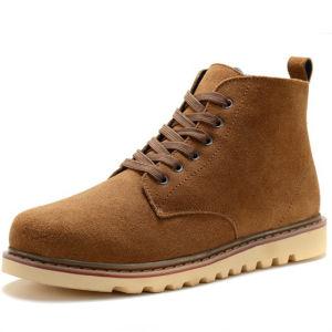2013 Men Boots (BF-AL45) pictures & photos