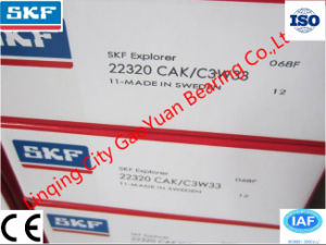 SKF Original Packing Spherical Roller Bearing (22322) pictures & photos