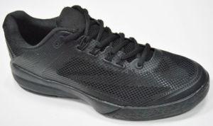 TPU Embossing High Quality Sport Shoe