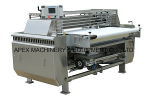 Rotary Cutter (for hard biscuit) pictures & photos