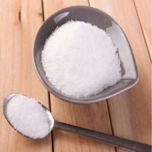 99% Purity Msg Monosodium Glutamate for Food Additive pictures & photos