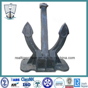 Type M Boat Spek Anchor pictures & photos