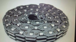 Piv Infinitely Variable Speed Chains and Protect Drag Chains pictures & photos
