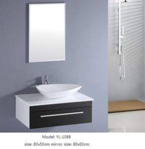 Bathroom Vanity with Mirror pictures & photos