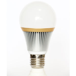 12W Al SMD A65 LED Bulb (LFL-LA-12) pictures & photos