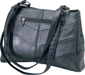 Lambskin Leather Lady Bag (DSLPURSE49)