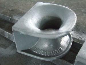 Marine Chock DIN81915 Manufacturer pictures & photos