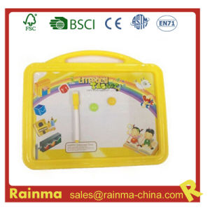 Magnetic Board for Kids Writing pictures & photos