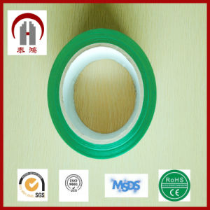Easy Tear Material Waterproof Feature Cloth Duct Tape pictures & photos