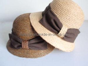 Straw Hat (ZSSH-0003)