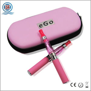 2013 High Quality Electronic Cigarette CE4 Kit