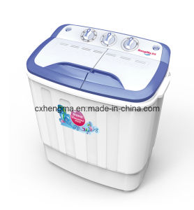 Washing Machine (HMS36B-01)
