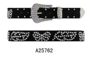 Lady Belt (A25762)
