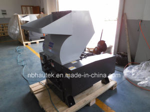 High Quality Powerful Waster Plastic Granulator pictures & photos