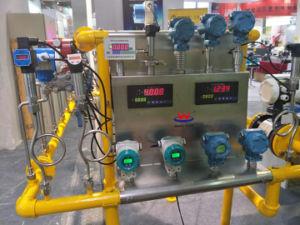 LNG Liquid Natraul Gas Pressure Sensor pictures & photos