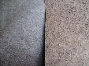 High Quality Soft PU Sofa Car Seat Leather