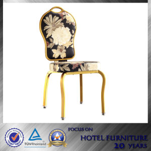 Banquet Furniture 12023 Used in Hotel Restaurant