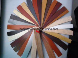 PVC Tape/PVC Edge Banding/PVC Banding pictures & photos
