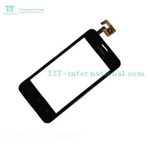 Manufacturer Wholesale Cell/Mobile Phone Touch Screen for Huawei Y320 pictures & photos