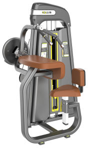 Dhz Evost Gym Fitness Equipment