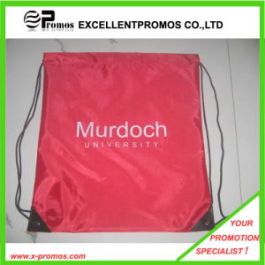Wholesale Customized Sports Backpack (EP-B9120) pictures & photos