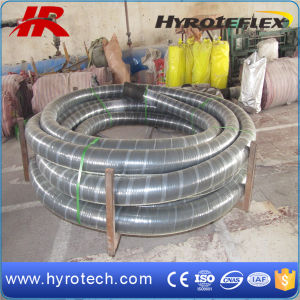 Bulk Material Discharge Hose/Cement Hose pictures & photos