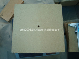 Fire Bricks, High Alumina Bricks, Refractories Brick pictures & photos