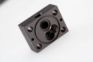 Auto Parts by CNC Milling Machining Parts pictures & photos