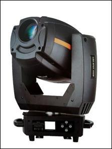 Moving Head Beam 300W, 6 Degree 14CH pictures & photos
