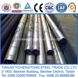 42CrMo4 Wear Resistant Alloy Round Bar pictures & photos
