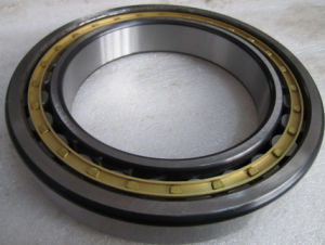 SKF Nu1020m Cylindrical Roller Bearings Nu1026m, Nu1028m, Nu1018m pictures & photos