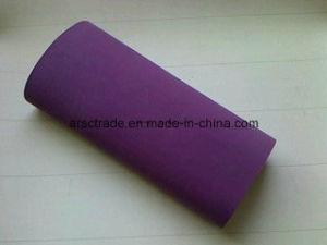 Banknote Intaglio Rubber Blanket Compressible Printing Rubber Blanket Chinese Banknote Use pictures & photos