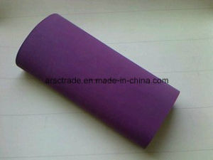 Banknote Intaglio Rubber Blanket Compressible Printing Rubber Blanket pictures & photos