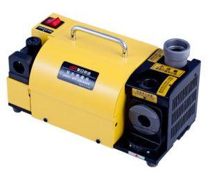 Drill Bit Sharpener Hr-13D Hr-13D 2-15mm pictures & photos