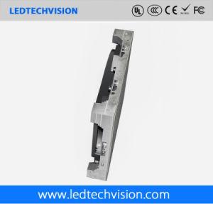8k Indoor LED TV Wall HD Screen (P1.5mm, P1.6mm, P1.9mm) pictures & photos