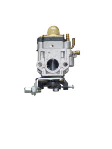 Sitaier Brush Cutter Parts for Caburetor