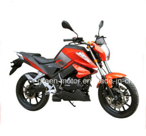 250cc/200cc/150cc Motorcycle with Oil-Cooled Engine (BOW-250cc)