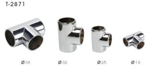 Pipe Fittings (T-2871) pictures & photos