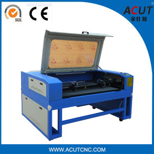CNC Router Price Laser Machine Acrylic Laser Engraving Cutting Machine pictures & photos