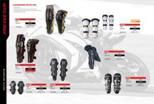 Motocross, Enduro, Trail Sports, Body, Leg, Knee Protector