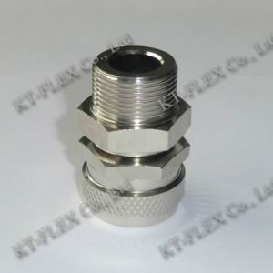 Conduit Fittings Flexible Conduit Swivel Connector