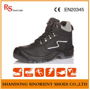 Good Quality Safety Shoes in Mumbai, Japanese Work Boots pictures & photos