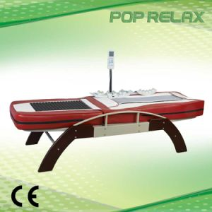 Pop Relax Thermal Jade Massage Bed Pr-B002
