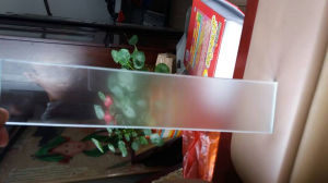 Gradiance Glass Laminated Glass Manufacturer pictures & photos